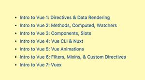 C332_VueWorkshop
