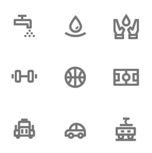 Collective197_NovaIcons
