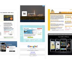 C307_WebsitesPast
