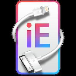iExplorer 4.1.3 MacOSX