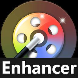 Video Editor Enhancer v1.0.71 MacOSX