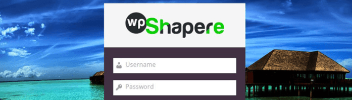 wpshapere-theme