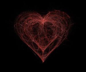 c277_heart