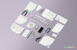 Collective218_stationary