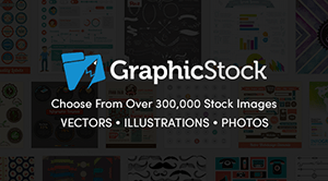 Collective218_GraphicStock