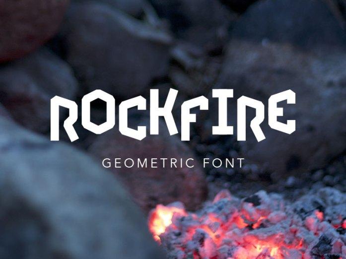 rockfire