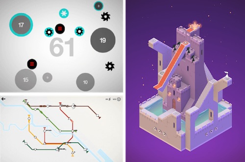 Simplifying iOS Game Logic With GameplayKit's Rule Systems