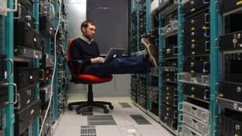 Cisco Careers: Want to Earn 100K+ as a Cisco Engineer?