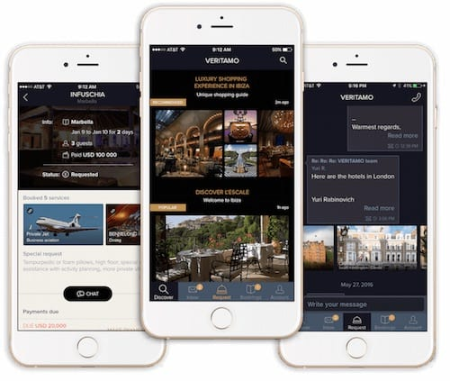 The Realities Of UX Design In The Luxury Industry