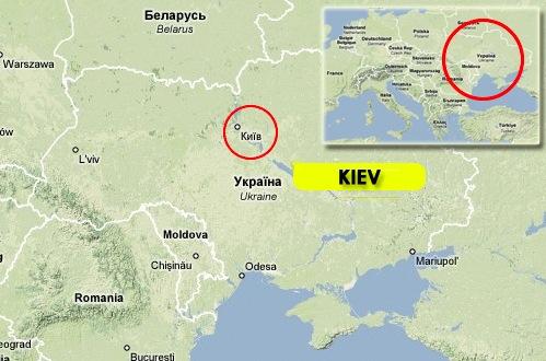 Kiev_map