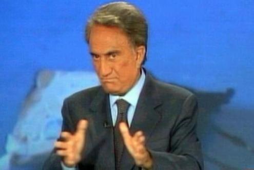 Un ottimo esempio di giornalismo all'italiana