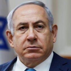 Israele annuncia piano ricollocamento migranti anche verso Italia, poi fa marcia indietro