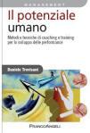 Daniele Trevisani - Human Potential - Book