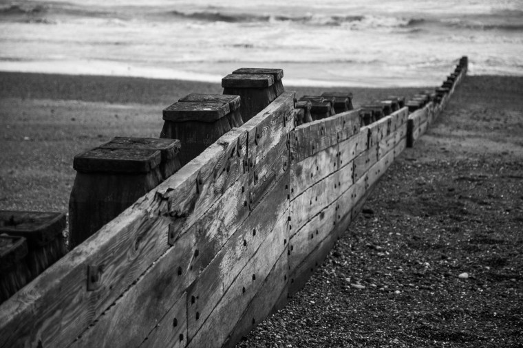 Bexhill Ocean Dec14 (9 of 9)