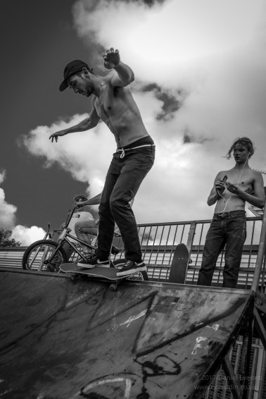 Bexhill Skate Park (16 of 82)