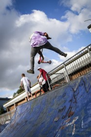 Bexhill Skate Park (61 of 82)