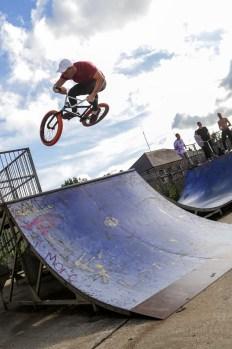 Bexhill Skate Park (68 of 82)