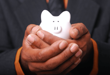 5 tips for writers who want to be paid