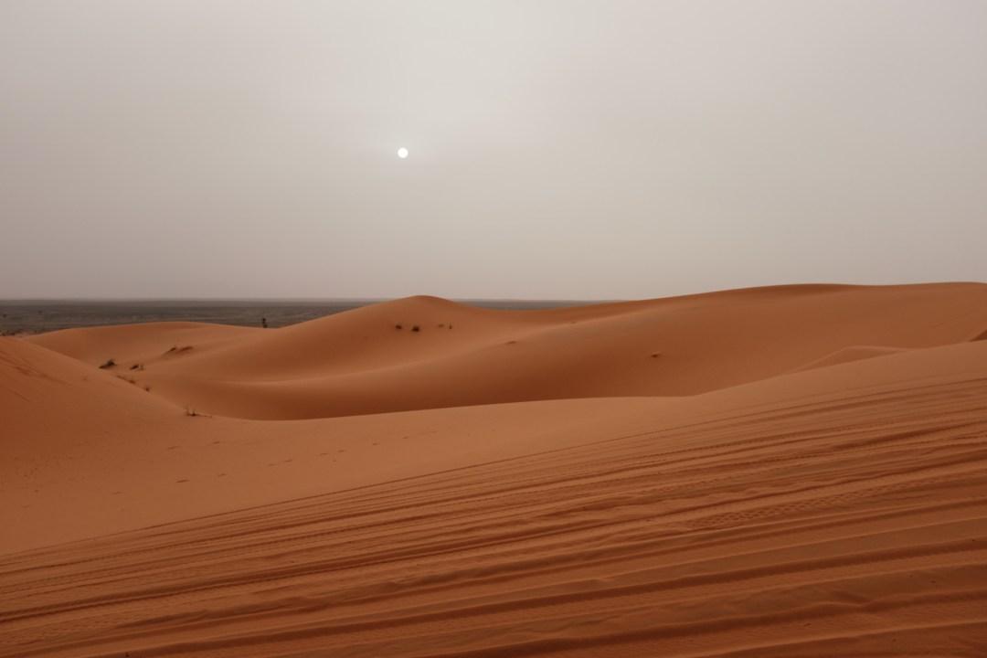 Morocco_Sahara_Martian