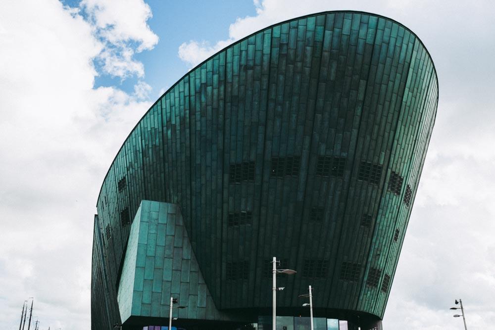 Amsterdam_ScienceMuseum