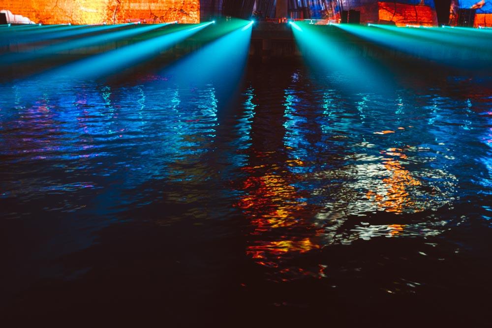 Bilbao_LightShow1