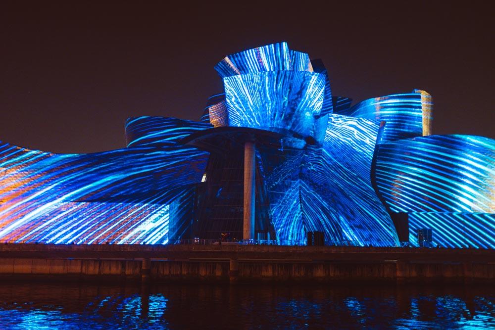 Bilbao_LightShow10