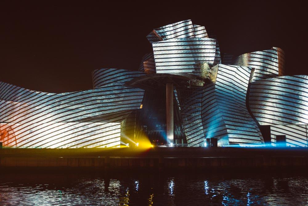 Bilbao_LightShow11