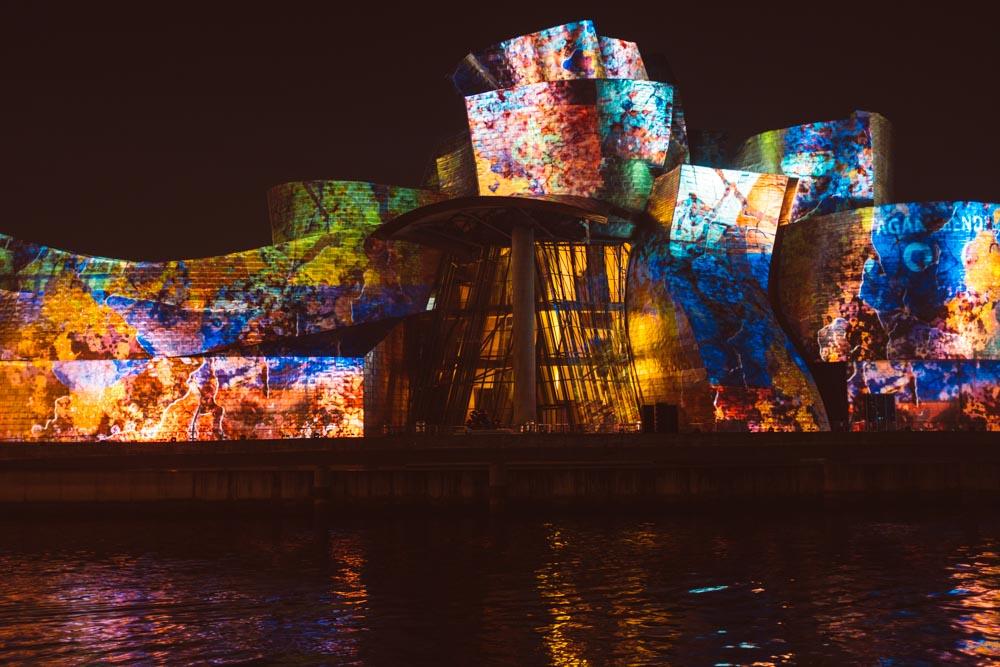Bilbao_LightShow2