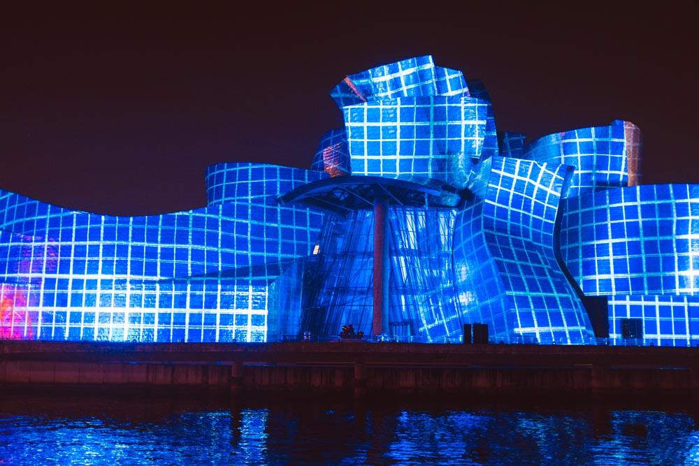 Bilbao_LightShow4