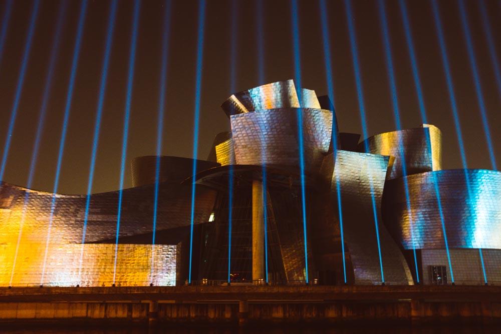 Bilbao_LightShow5