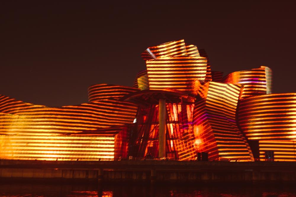 Bilbao_LightShow8