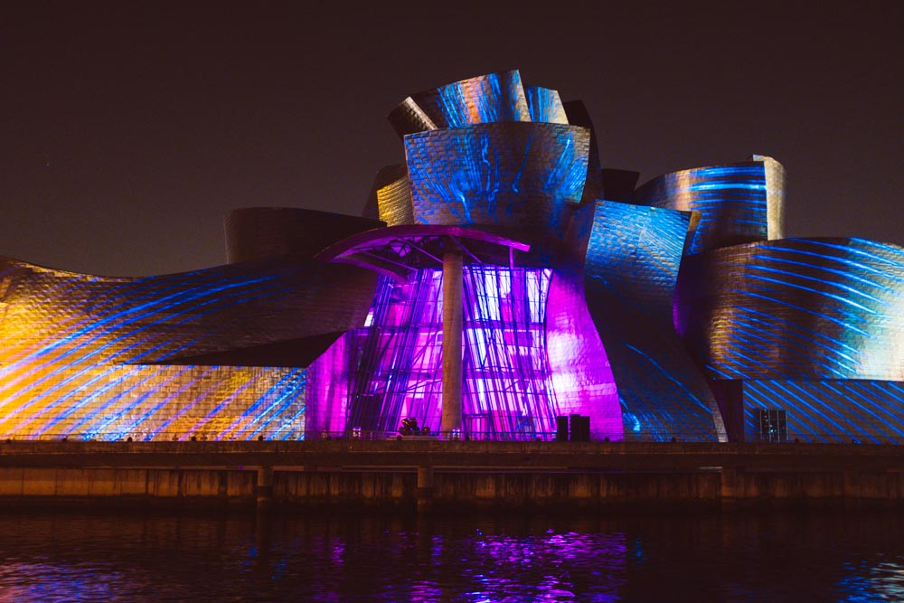 Bilbao_LightShow9
