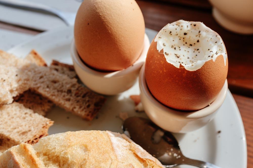 Bruges_Breakfast