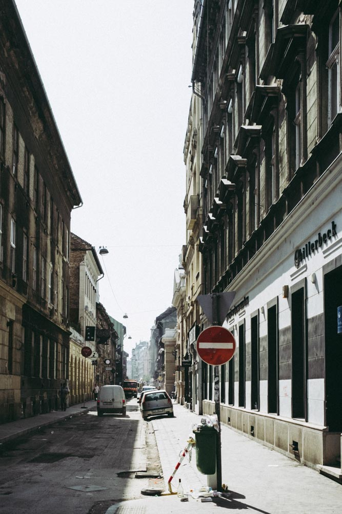 Budapest_DoNotEnter