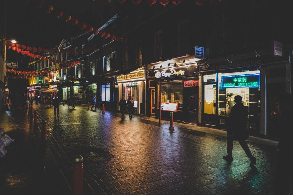 London_ChinatownAtNight