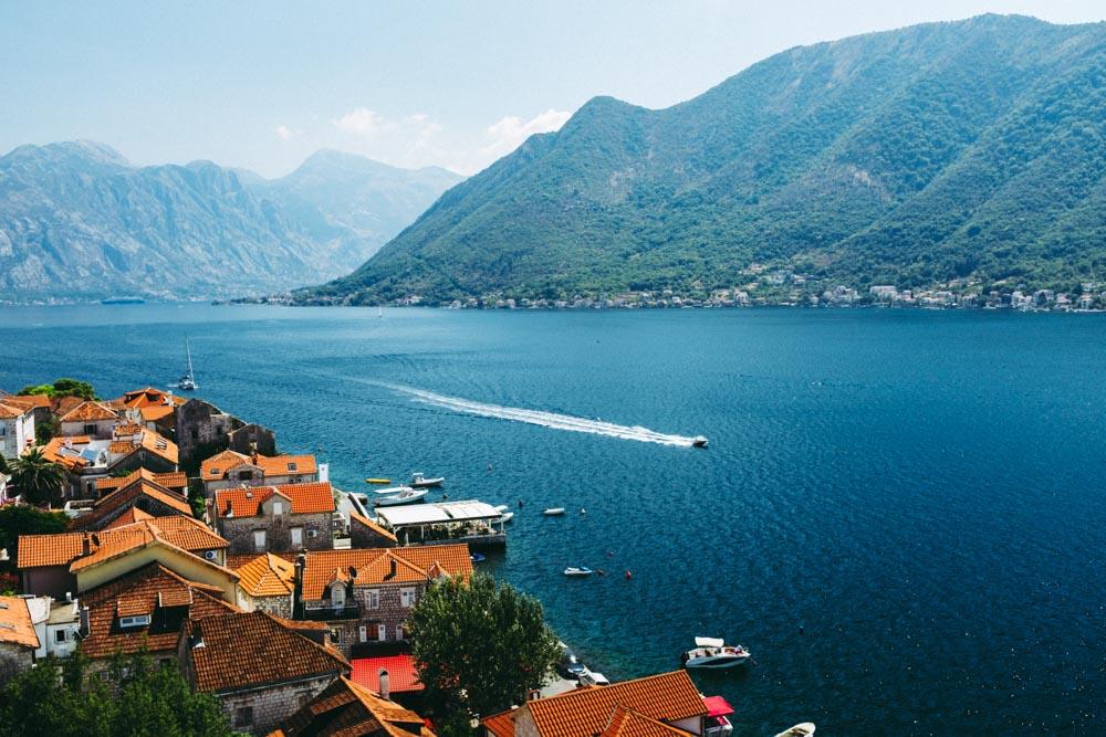 Montenegro_KotorBelfry