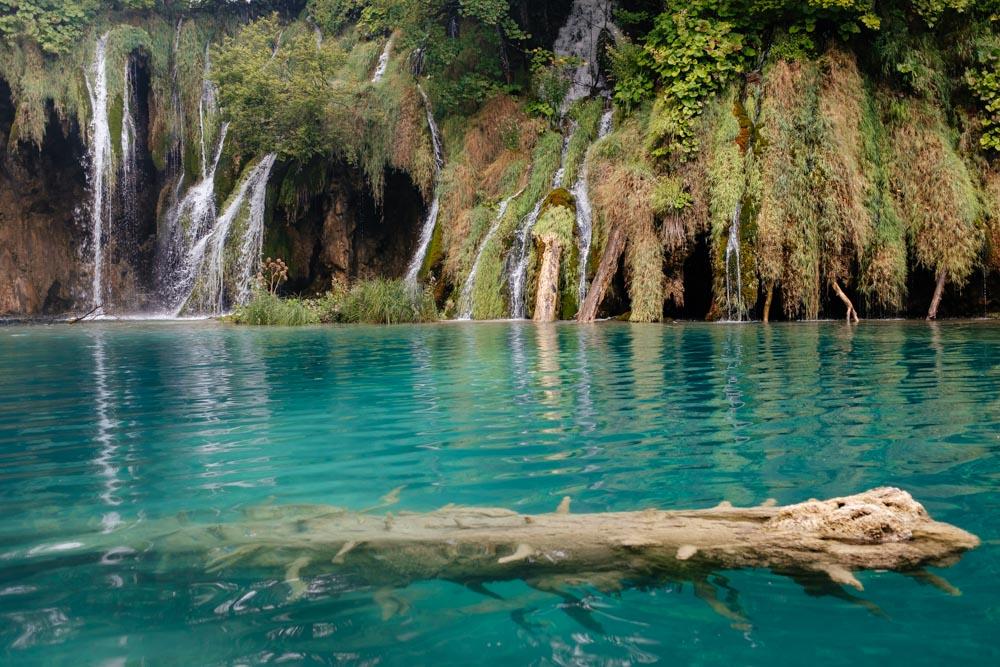 NorthernCroatia_Plitvice1