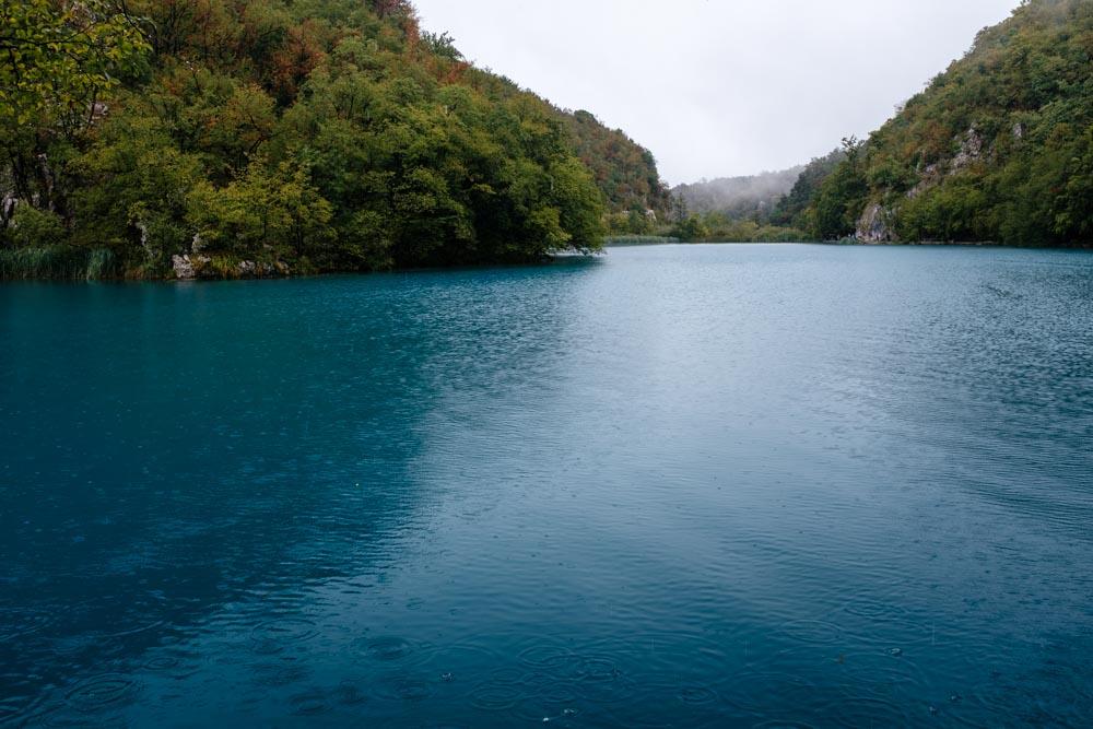 NorthernCroatia_Plitvice2
