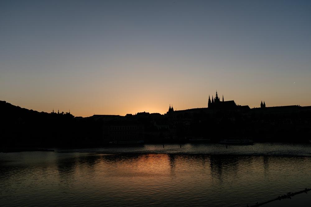 Prague_CitySet