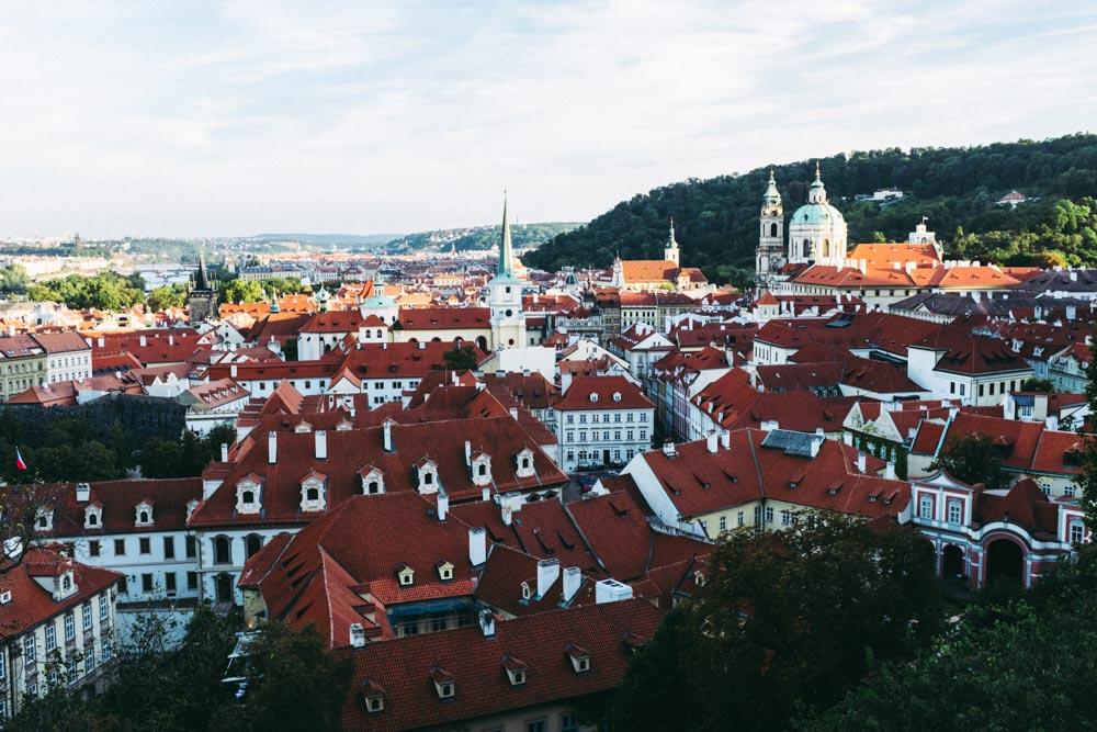 Prague_Rooftops