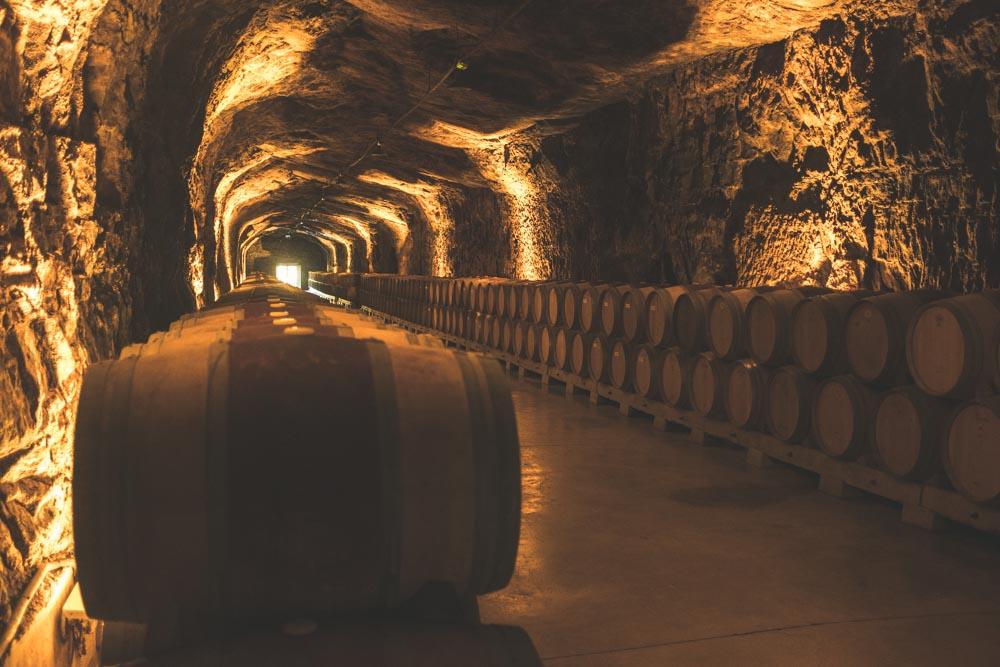 Rioja_WineAging