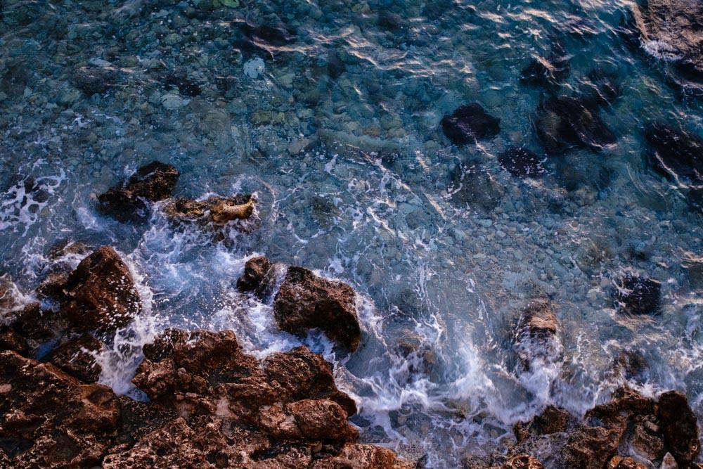 Rovinj_Coast