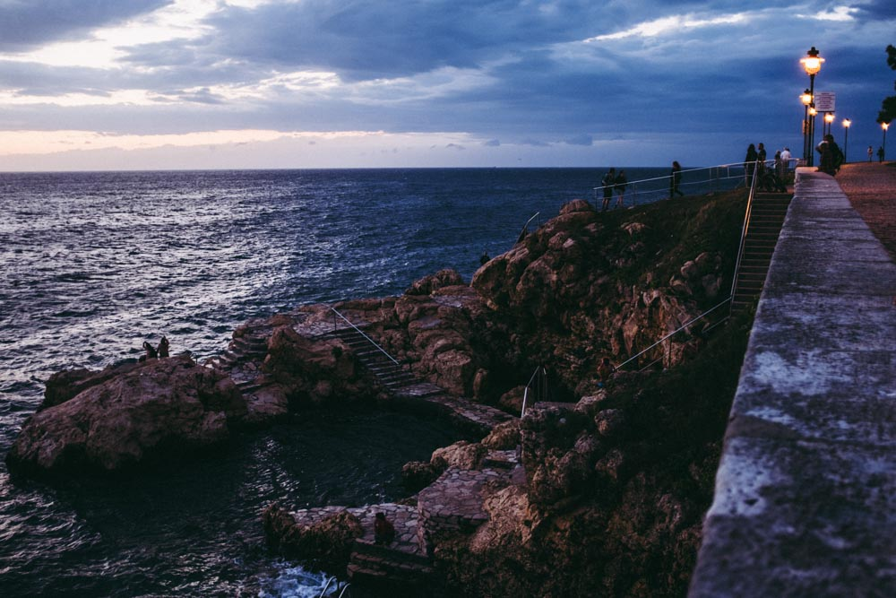 Rovinj_CoastWalk