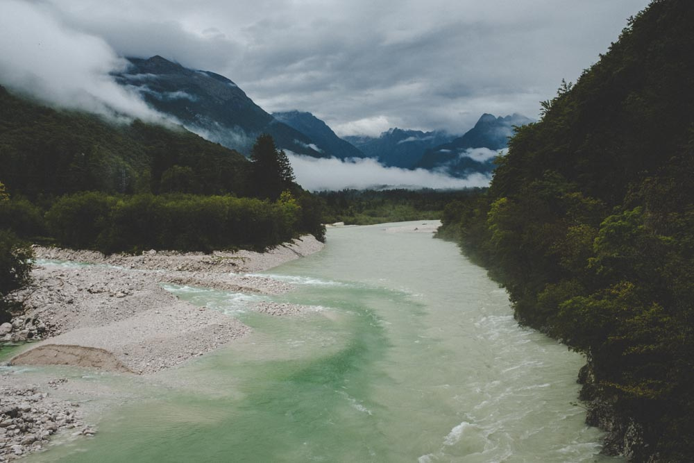 Triglav_RiverView