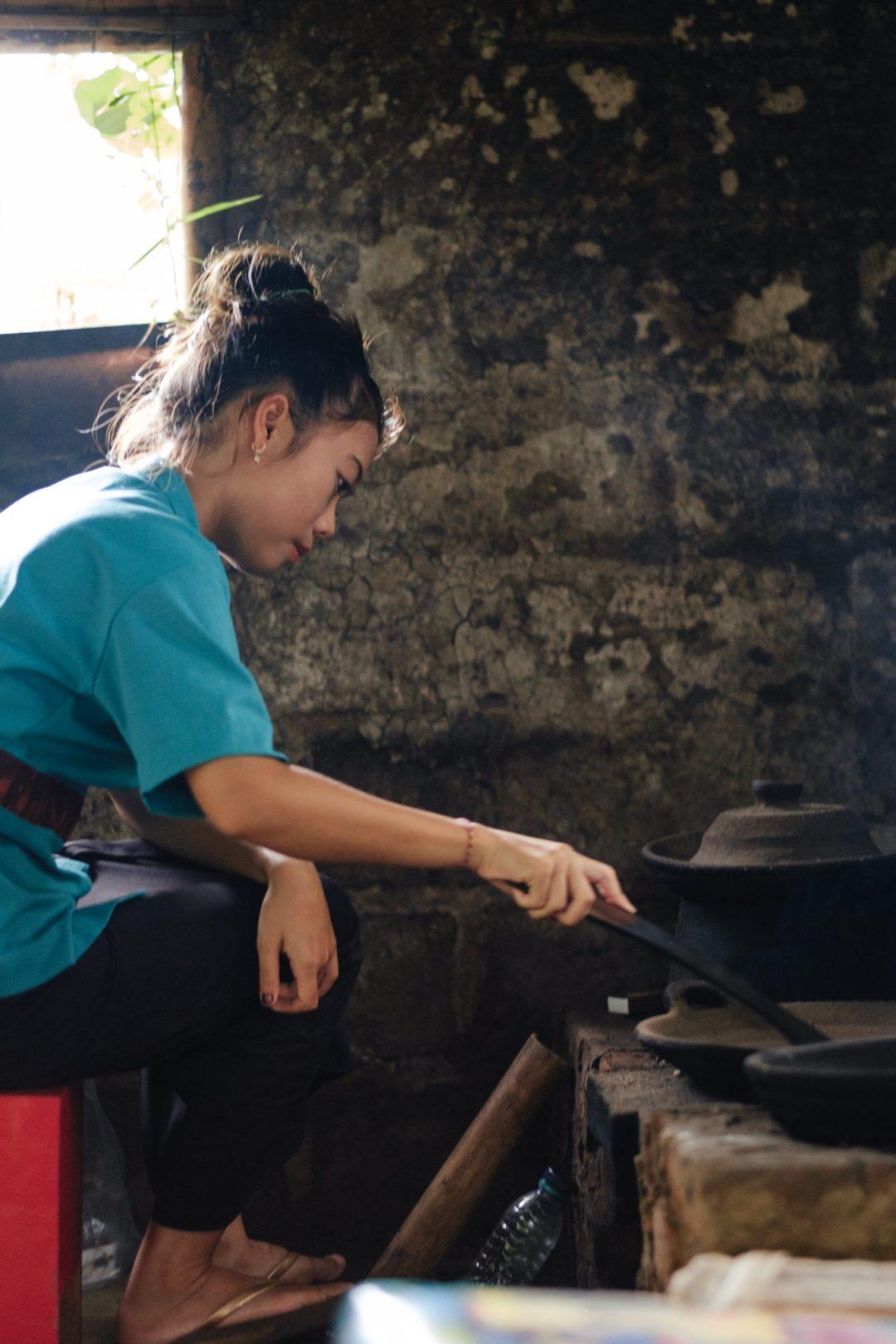 Bali_CoffeeRoasting