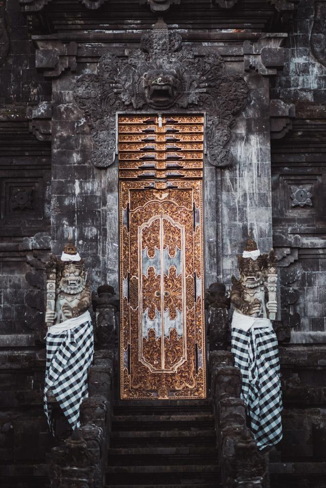 Bali_GoaLawahGate