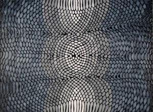 Daniel Hill Untitled 3 2014