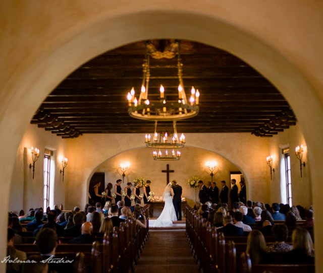 Lost Mission Wedding Photography