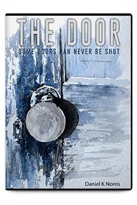 thedoor-200