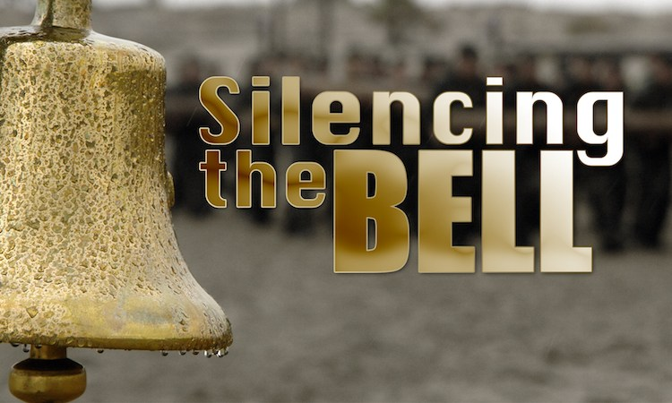 Silencing The Bell